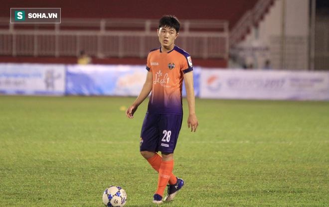 Trong men say U23 Việt Nam, đừng quên người Thái đang vượt lên rất xa - Ảnh 1.