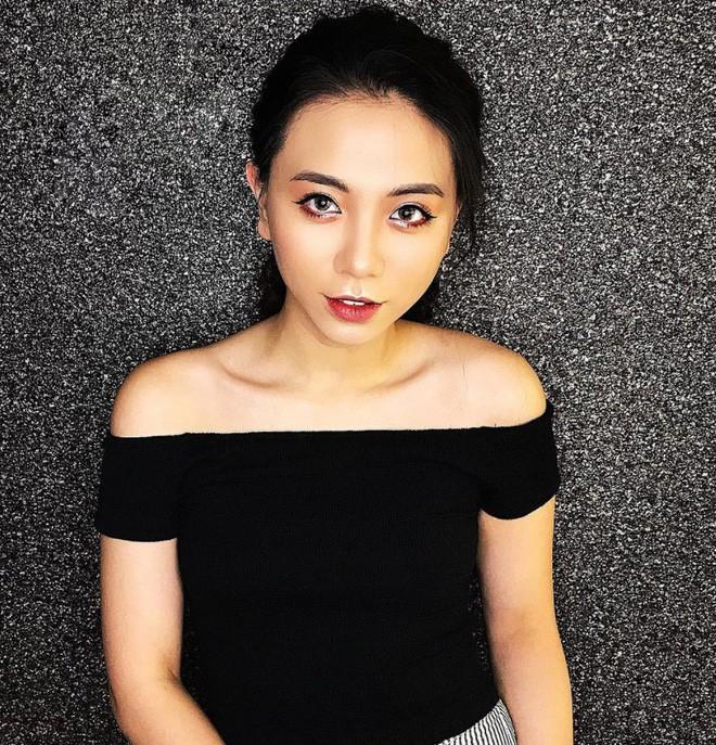 Đặng Tiểu Tô Sa - cháu gái cưng của thầy Văn Như Cương đã lớn và ngày càng xinh đẹp! - Ảnh 2.