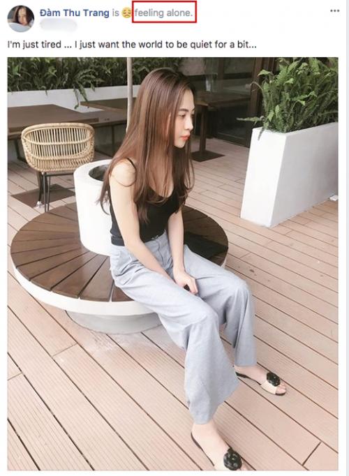 Sau 6 tháng hẹn hò, Đàm Thu Trang - Cường Đô La có dấu hiệu rạn nứt tình cảm?
