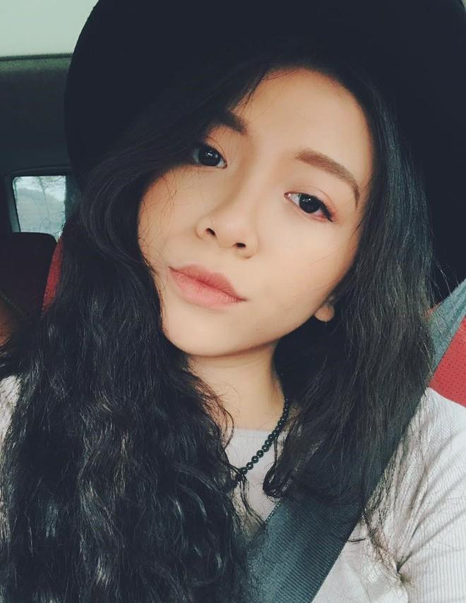 Đặng Tiểu Tô Sa - cháu gái cưng của thầy Văn Như Cương đã lớn và ngày càng xinh đẹp! - Ảnh 7.