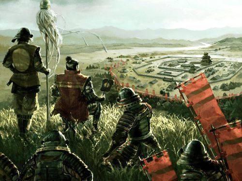 Vì một lời hứa suông của Chu Đệ, hoàng tộc Minh triều phải đón nhận bi kịch đẫm máu - Ảnh 3.