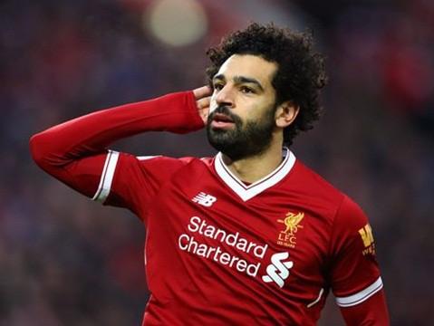 Cuộc đua top 4 Premier League: M.U vững vàng. Arsenal đang hưởng lợi từ... Chelsea - Ảnh 2.