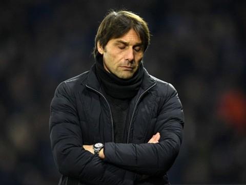 Cuộc đua top 4 Premier League: M.U vững vàng. Arsenal đang hưởng lợi từ... Chelsea - Ảnh 3.