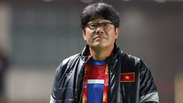 """Sự thật việc """"thần tài"""" của U23 Việt Nam được chia... 6,5 tỷ đồng, cao hơn cả thầy Park - Ảnh 1."""