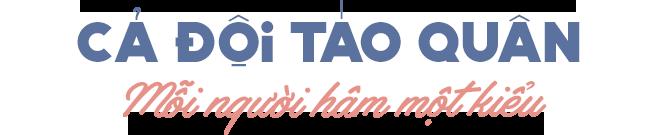 Vân Dung: Chao đảo vì trò nghịch của Đạo diễn Đỗ Thanh Hải - Ảnh 1.