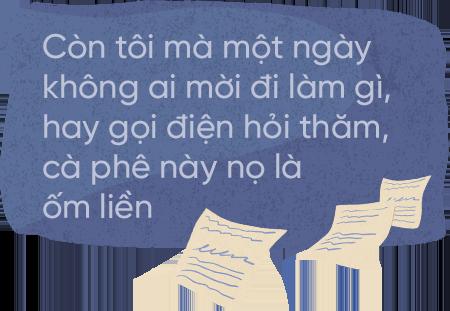 Vân Dung: Chao đảo vì trò nghịch của Đạo diễn Đỗ Thanh Hải - Ảnh 4.