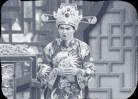 Vân Dung: Chao đảo vì trò nghịch của Đạo diễn Đỗ Thanh Hải - Ảnh 8.