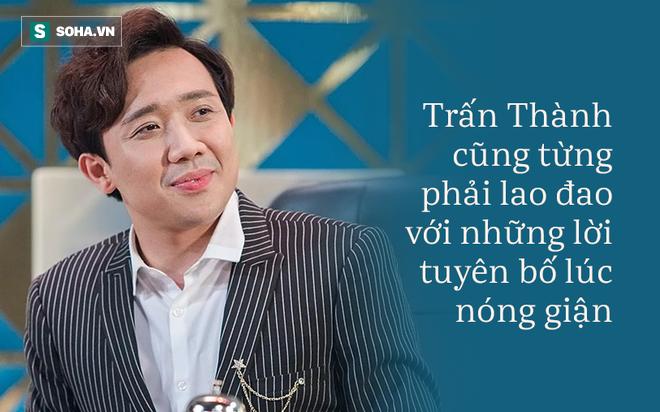 Hà Hồ, Chi Pu, Trấn Thành quyết đấu anti-fan và những hậu quả không ngờ tới! - Ảnh 2.