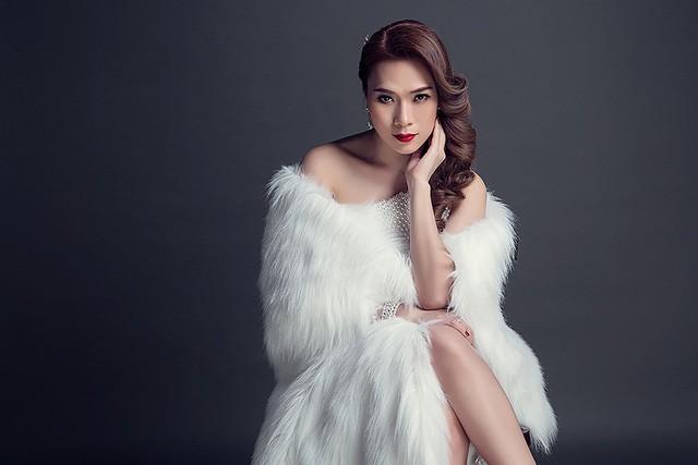 Những sự cố làm gián đoạn sự nghiệp ca hát của Mỹ Tâm, Giang Hồng Ngọc - Ảnh 3.
