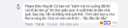 Fan nữ nhắn hỏi tung tích quà tặng, câu trả lời của Đức Huy U23 khiến ai cũng xuýt xoa - Ảnh 4.