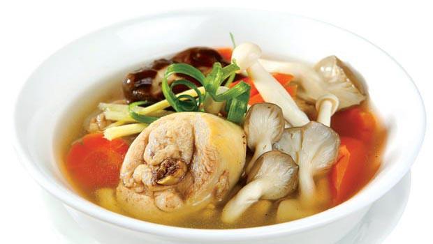 Chuyên gia giải đáp 7 câu hỏi về thịt gà: Ngay cả người thạo bếp núc cũng nên quan tâm - Ảnh 4.