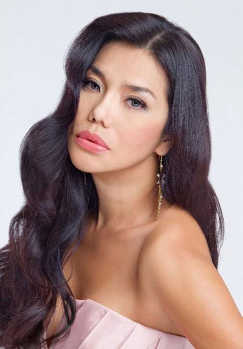 Cindy Thái Tài bất ngờ khoe mối tình thứ 5 sau nhiều biến cố tình cảm - Ảnh 3.