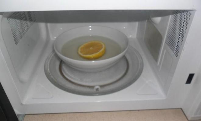 Cẩm nang dọn bếp đón Tết sạch, nhanh, an toàn mà bà nội trợ nào cũng nên biết 3