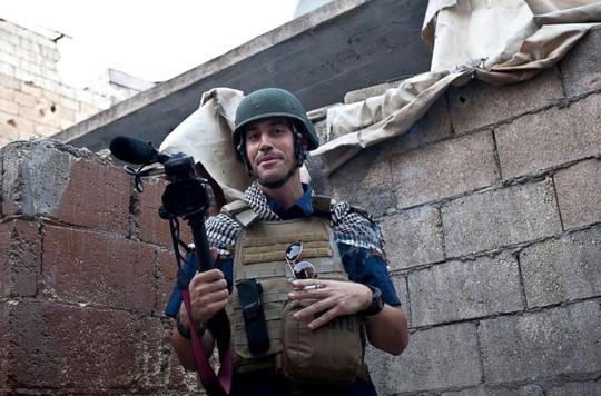 """Tiêu tan bộ tứ sát thủ"""" của IS - Ảnh 2."""