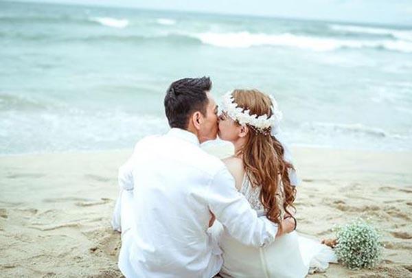 Danh tính bạn trai đại gia sắp cưới của ca sĩ Thanh Thảo - Ảnh 6.