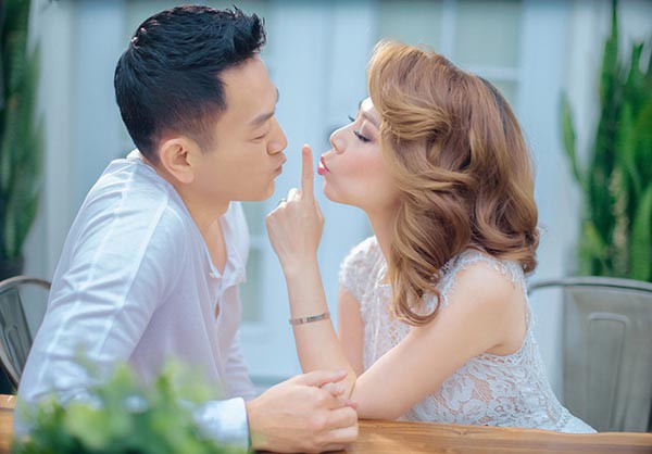 Danh tính bạn trai đại gia sắp cưới của ca sĩ Thanh Thảo - Ảnh 8.