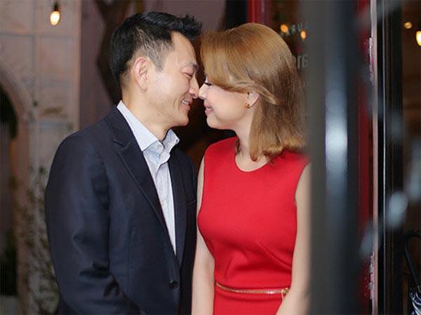 Danh tính bạn trai đại gia sắp cưới của ca sĩ Thanh Thảo - Ảnh 3.
