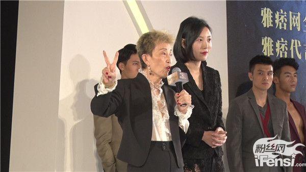 Đại ca làng giải trí Hong Kong tiếp tục bị vạch trần thủ đoạn cưỡng hiếp các nữ nghệ sĩ - Ảnh 2.