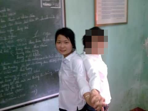 Cô gái Mường lột xác ngoạn mục, từ quê mùa thành phiên bản khác của Kim siêu vòng ba - Ảnh 2.