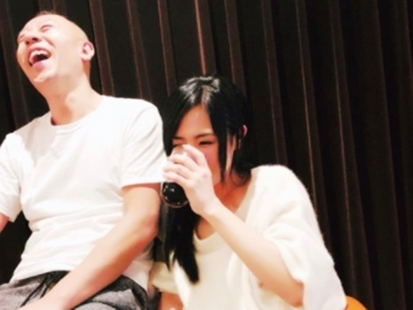 Tiết lộ về người chồng chấp nhận cưới sao nữ Nhật Bản đóng phim người lớn suốt 15 năm - Ảnh 1.