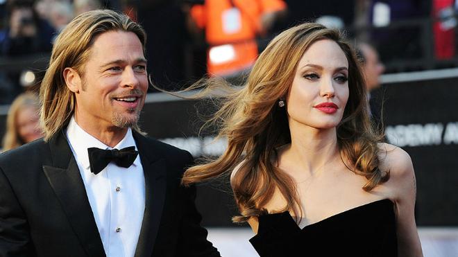 Sau hơn 1 năm từ bỏ người đàn ông từng yêu nồng say suốt cả thập kỷ, Angelina Jolie đang sống thế nào? - Ảnh 2.