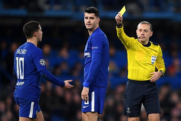 Cuộc đua Top 4 Premier League: M.U vững dạ, Chelsea, Tottenham vẫn bất an - Ảnh 2.