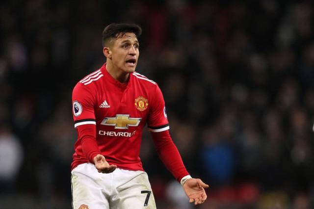 Vì sao Mourinho sẽ đau đầu khi Pogba trở lại? - Ảnh 2.