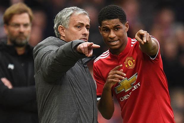 Vì sao Mourinho sẽ đau đầu khi Pogba trở lại? - Ảnh 3.