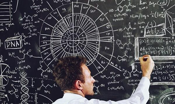 Ai nói người hướng nội nhạt nhẽo, khoa học chứng minh càng hướng nội càng dễ hút hồn người khác - Ảnh 6.