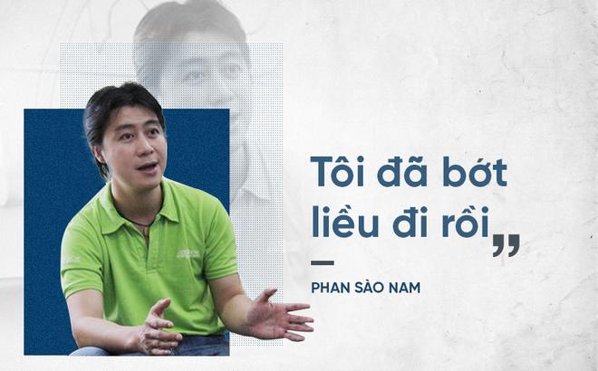 Những game đình đám của VTC Online dưới thời Phan Sào Nam có sống tốt? - Ảnh 1.