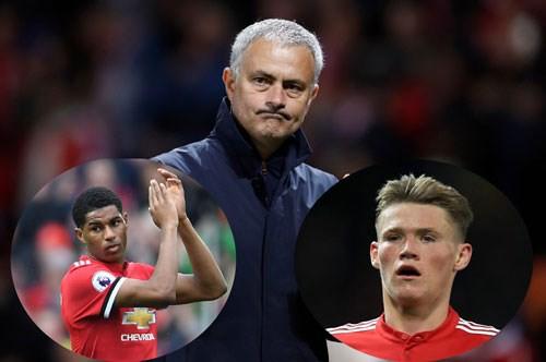 Mourinho gọi kẻ chỉ trích mình là HLV tệ hại nhất lịch sử Premier League - Ảnh 2.