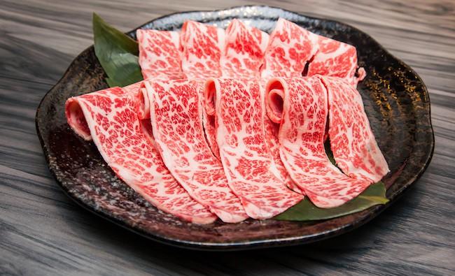 Phân khúc thị trường thịt bò trong nước  - Ảnh 1.