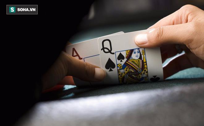 Tại sao người ta lại nghiện cờ bạc một cách đáng sợ như vậy? - Ảnh 4.