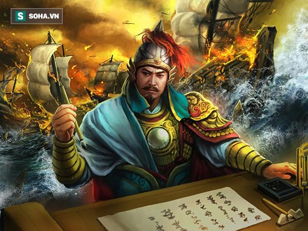 Tệ nạn đánh bạc đã bị điểm mặt chỉ tên trong hùng văn Hịch tướng sĩ của Trần Hưng Đạo! - Ảnh 1.