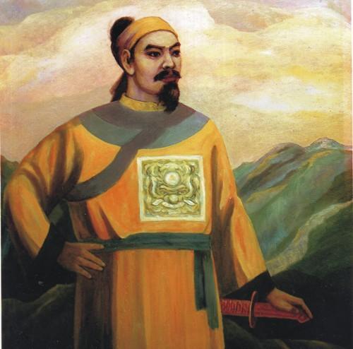 Tệ nạn đánh bạc đã bị điểm mặt chỉ tên trong hùng văn Hịch tướng sĩ của Trần Hưng Đạo! - Ảnh 2.