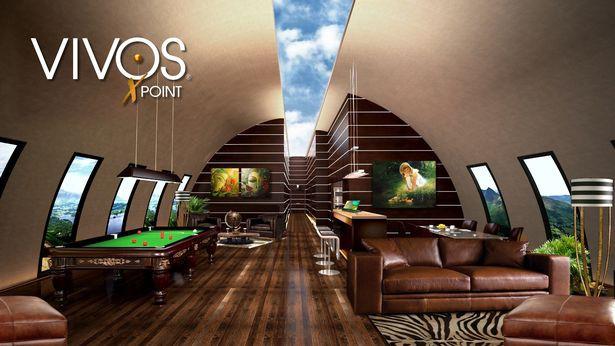 casino o viet nam - sòng bạc lớn nhất thế giới - Ảnh 3.