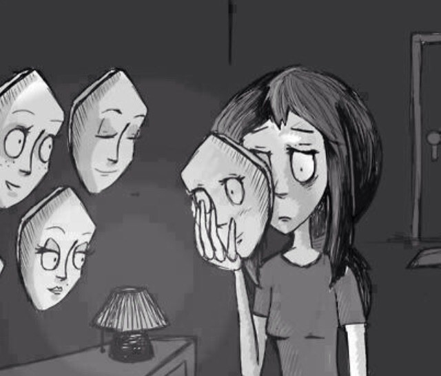 Có tới 6 kiểu cô đơn và bạn đã từng trải qua kiểu nào rồi? - Ảnh 6.