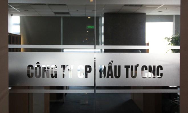 Công ty của ông trùm Nguyễn Văn Dương khiến cựu Cục trưởng C50 bị bắt giờ ra sao? - ảnh 1