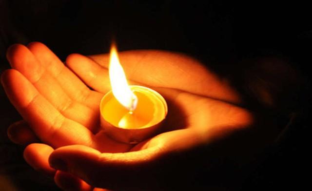 Làm sao để có cuộc sống an lành? và câu trả lời của Đức Phật nghe xong ai cũng thấm thía - Ảnh 1.