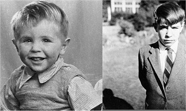 Tiết lộ: Báo chí thế giới từng chuẩn bị cáo phó tiễn Stephen Hawking cách đây tròn 9 năm - ảnh 2