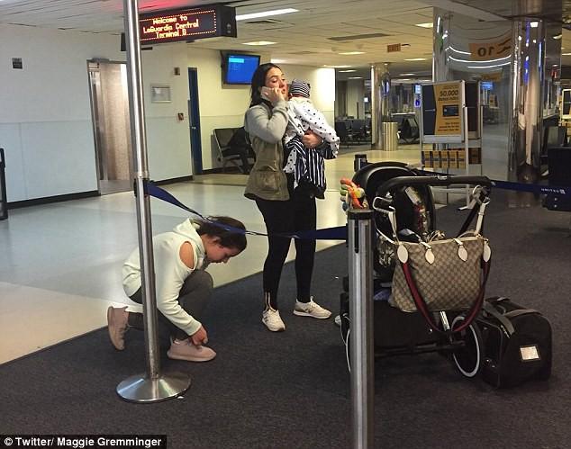 Chú chó bulldog chết thảm trên chuyến bay của United Airlines sau bị khi tiếp viên hàng không yêu cầu nhét vào khoang hành lý - Ảnh 2.