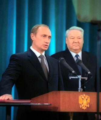 Phương Tây chờ kinh tế Nga sụp đổ, nhưng họ đã phải kinh ngạc trước thành công của Putinomics - Ảnh 6.