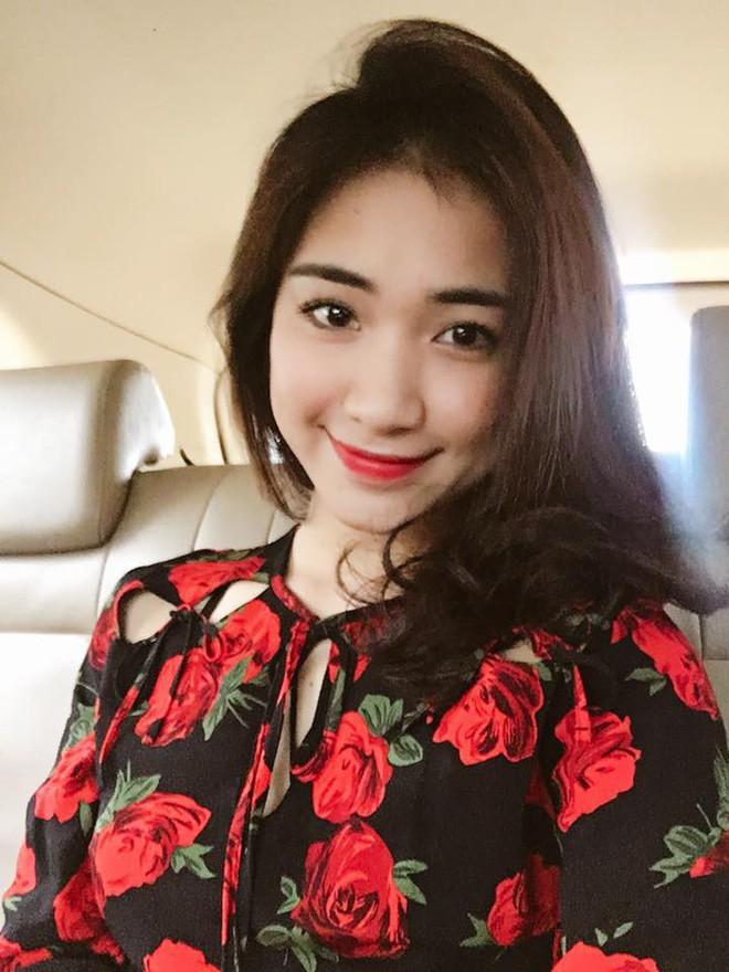 Vừa chính thức công khai hẹn hò, bạn trai mới đã gọi Hòa Minzy là vợ khiến fan xôn xao bàn tán - ảnh 3