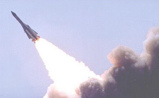 S-200 và chiến công muốn quên lãng: Bắn rơi máy bay dân dụng Ukraine - Ảnh 14.