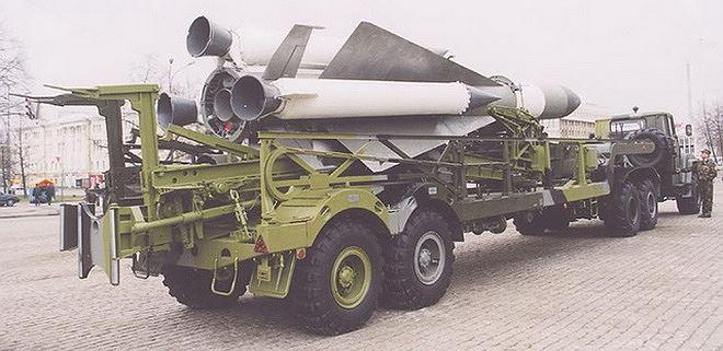 S-200 và chiến công muốn quên lãng: Bắn rơi máy bay dân dụng Ukraine - Ảnh 7.