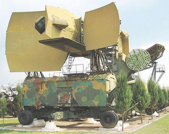 S-200 và chiến công muốn quên lãng: Bắn rơi máy bay dân dụng Ukraine - Ảnh 8.