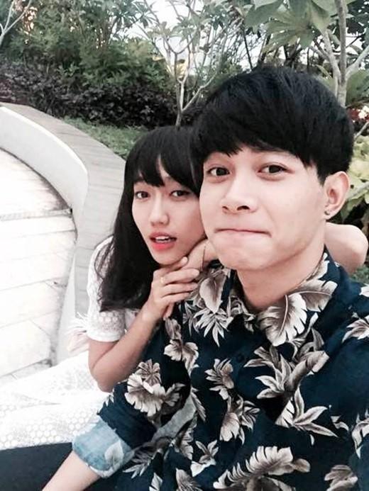 Cách các mỹ nhân Việt tiêu tiền của người yêu - ảnh 3