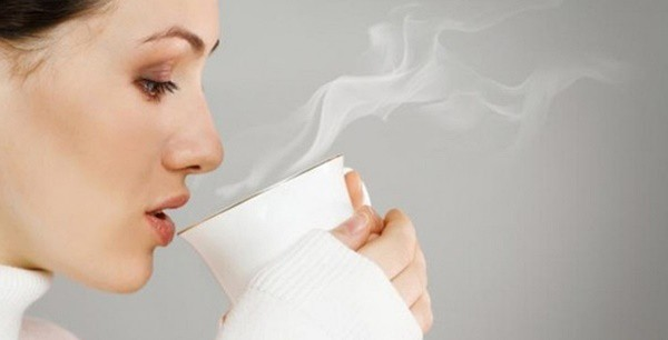 Những sai lầm về bữa sáng gây tổn thọ: Toàn là thói quen nhiều năm của không ít người - Ảnh 2.