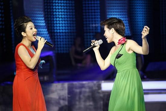 Mr Đàm lên án nhiều ca sĩ tiền bối thích đàn áp học trò: Có phải Thanh Lam, Mỹ Linh? - Ảnh 3.
