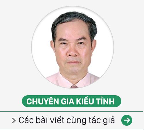Tân Phó Chủ tịch Trung Quốc Vương Kỳ Sơn: Người đa năng và sứ mệnh lịch sử mới - Ảnh 6.